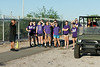 VVHS_Varsity_TeamBonding_08232014_017