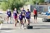 VVHS_Varsity_TeamBonding_08232014_322