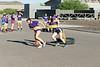 VVHS_Varsity_TeamBonding_08232014_229