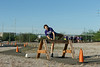 VVHS_Varsity_TeamBonding_08232014_068