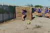 VVHS_Varsity_TeamBonding_08232014_153