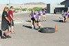 VVHS_Varsity_TeamBonding_08232014_231