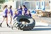 VVHS_Varsity_TeamBonding_08232014_293