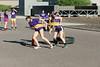 VVHS_Varsity_TeamBonding_08232014_228