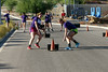 VVHS_Varsity_TeamBonding_08232014_326