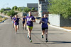 VVHS_Varsity_TeamBonding_08232014_329