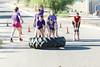 VVHS_Varsity_TeamBonding_08232014_309
