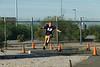 VVHS_Varsity_TeamBonding_08232014_074