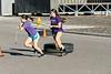 VVHS_Varsity_TeamBonding_08232014_272