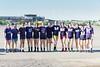 VVHS_Varsity_TeamBonding_08232014_404