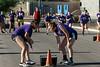 VVHS_Varsity_TeamBonding_08232014_324