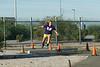 VVHS_Varsity_TeamBonding_08232014_075