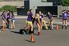 VVHS_Varsity_TeamBonding_08232014_248