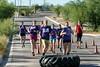 VVHS_Varsity_TeamBonding_08232014_301