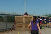 VVHS_Varsity_TeamBonding_08232014_092