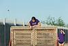 VVHS_Varsity_TeamBonding_08232014_112