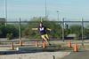 VVHS_Varsity_TeamBonding_08232014_072