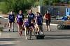 VVHS_Varsity_TeamBonding_08232014_323
