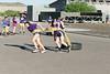 VVHS_Varsity_TeamBonding_08232014_230