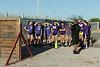 VVHS_Varsity_TeamBonding_08232014_083