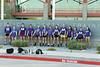 VVHS_Varsity_TeamBonding_08232014_001