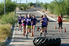 VVHS_Varsity_TeamBonding_08232014_300