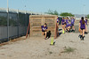 VVHS_Varsity_TeamBonding_08232014_121