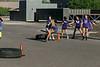 VVHS_Varsity_TeamBonding_08232014_252
