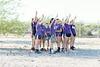 VVHS_Varsity_TeamBonding_08232014_014