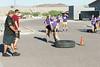 VVHS_Varsity_TeamBonding_08232014_232