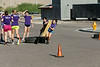 VVHS_Varsity_TeamBonding_08232014_266