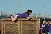 VVHS_Varsity_TeamBonding_08232014_097