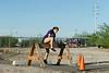 VVHS_Varsity_TeamBonding_08232014_052