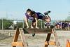 VVHS_Varsity_TeamBonding_08232014_021