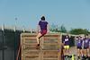 VVHS_Varsity_TeamBonding_08232014_142