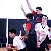 Eastvale BullDawgs 2012 - 2013 Season Highlights