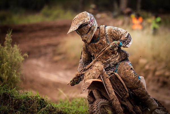 Motocross - Seymour