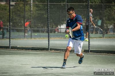 Burch-Sports-23