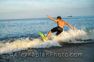 AlexKaplanPhoto-1 0343