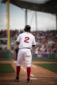 Red Sox-1474-Edit-Edit