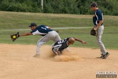 Burch-Sports-13