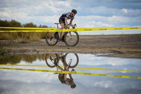 Primalpalooza!  Arvada, Colorado.  October 1, 2017.  www.brentmurphyphoto.com.  @primalaudidenver #cyclocross #bikeracing #cyclingphotos #colorado