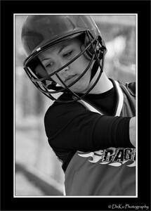 SB-Practice swing