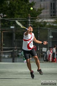 Burch-Sports-18
