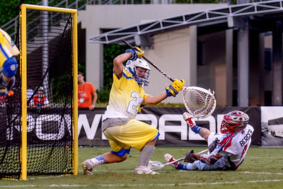 20140726_Florida_Launch_vs_Boston_Cannons-0882