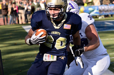 2012-11-04 vs Amherst-_DSC2059-525