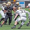 NCAA FOOTBALL: APR 30 Army Spring Game