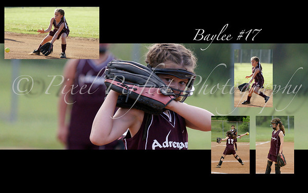 Baylee Collage-003