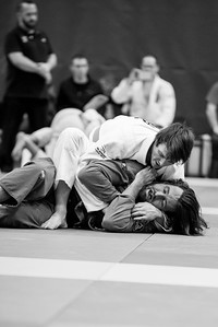 SEGO2017-0004-014 28 January 2017  SAU Submission Arts United Ottawa Gatineau Winter Jiu-Jitsu Games in Gatineau, Quebec on Saturday January 28, 2017.   Submission Arts United is an organization based in Montreal that aims to provide a competition platform for grapplers of all levels. We want our Brazilian Jiu-Jitsu and Submission Grappling tournaments and exhibitions to be run in a professional, safe, and unbiased environment where every academy is involved to ensure and protect its integrity.  © Serge Gouin 2017  www.segophoto.ca  www.facebook.com/segophoto