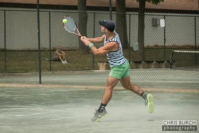 Burch-Sports-17